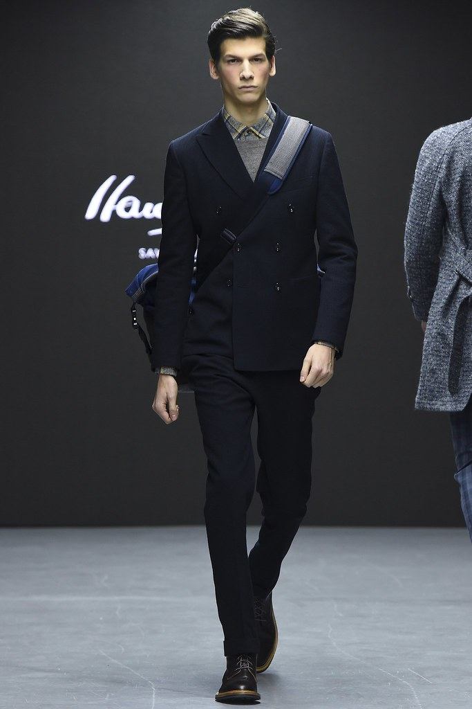 FW15 London Hardy Amies018_Sam Maouchi(VOGUE)