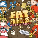 Fat-Princess_A-Piece-of-Cake_1024x1024_ENG_THUMBIMG