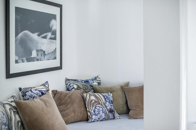 Katrina Phillips Interiors, 2014 project 1 - 24