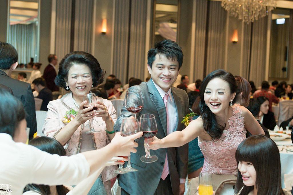 婚禮攝影-台北-銘元&韻如-歸寧宴 X 麗庭莊園 (56)