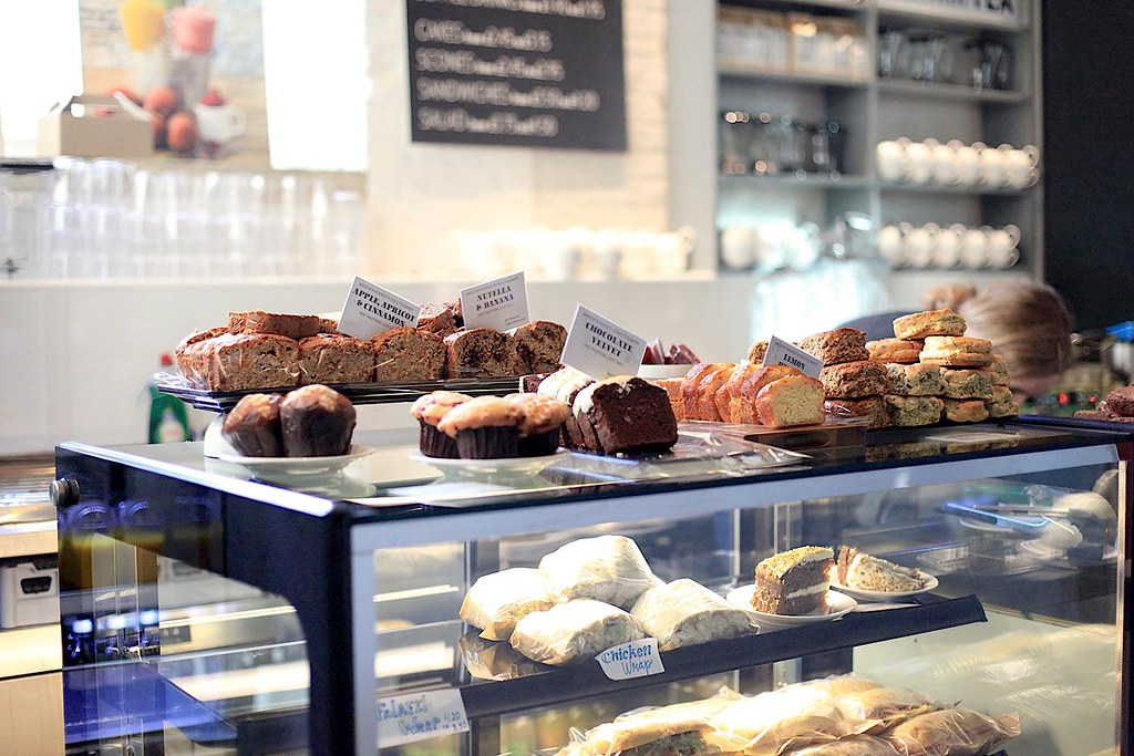 selection-of-cakes-and-sweet-treats-from-yumchaa-coffee-shop-at-kings-cross