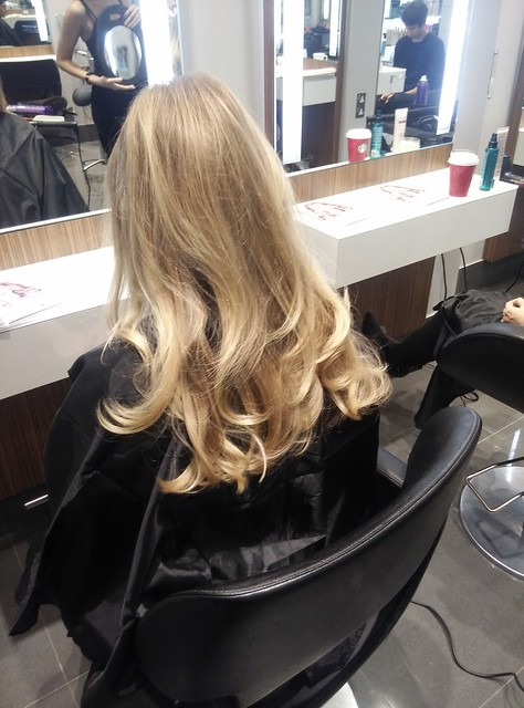 headmasters blowdry collection w015