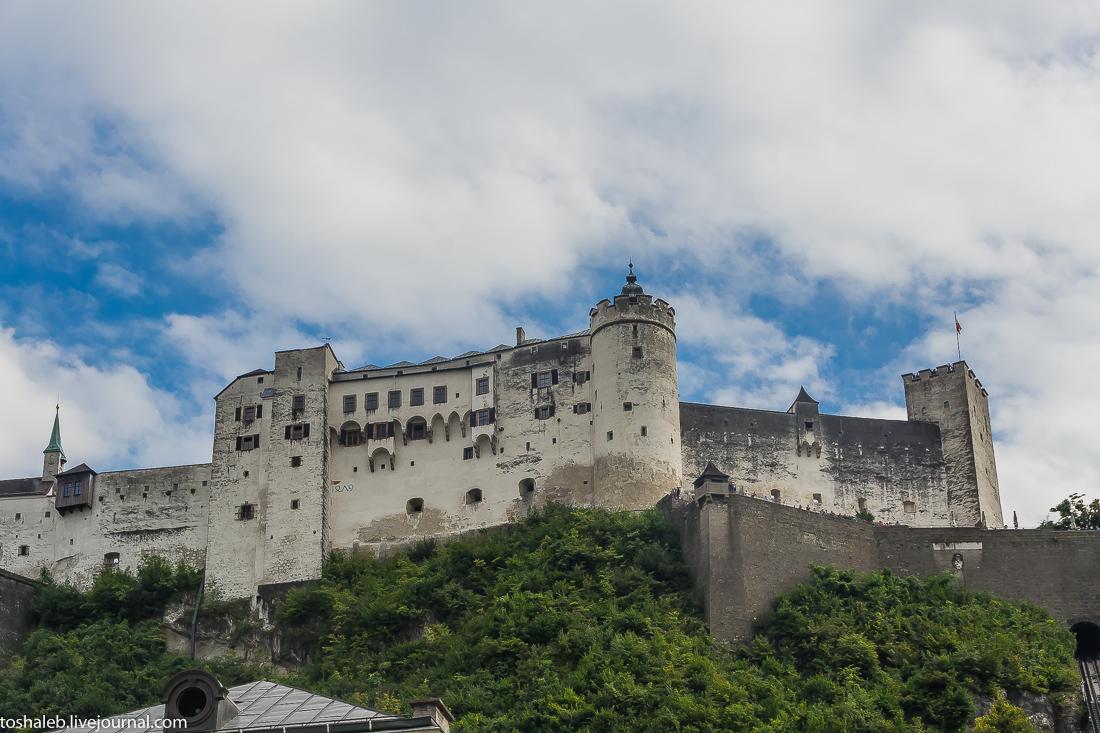 Зальцбург_замок-8