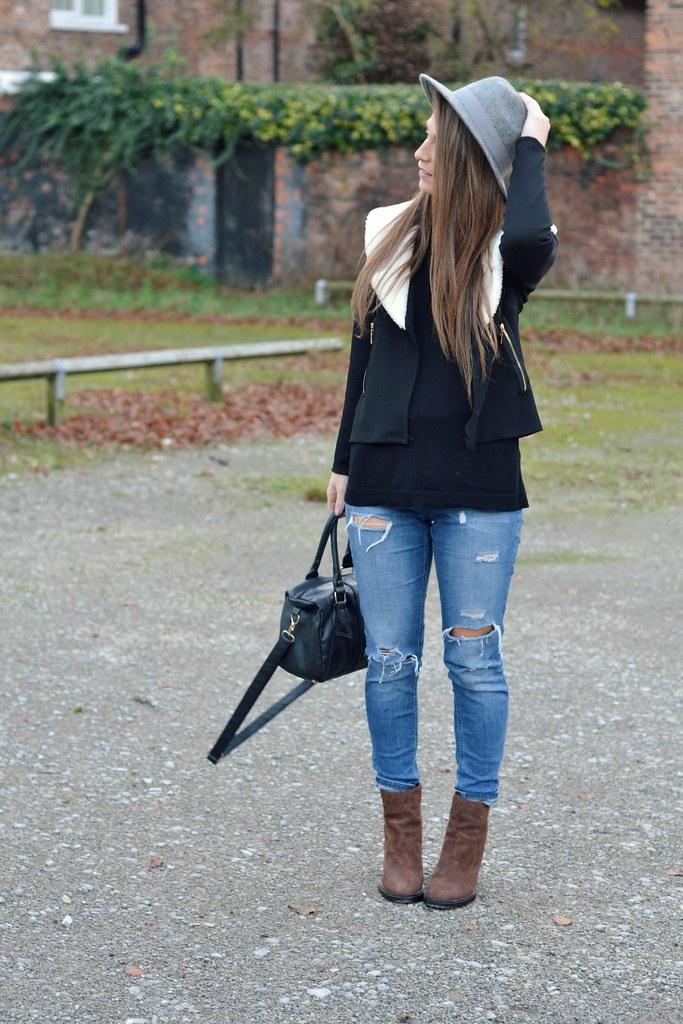 Chiara Fashion 3