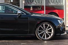 automobile, automotive exterior, executive car, wheel, vehicle, automotive design, rim, audi s8, audi a5, audi sportback concept, bumper, land vehicle, luxury vehicle,