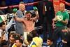 ANDY LEE neuer WBO Mittelgewichts-Champion