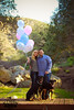 ChristopherAllisonPhotography - Brooke G Birth Announcement-2-9