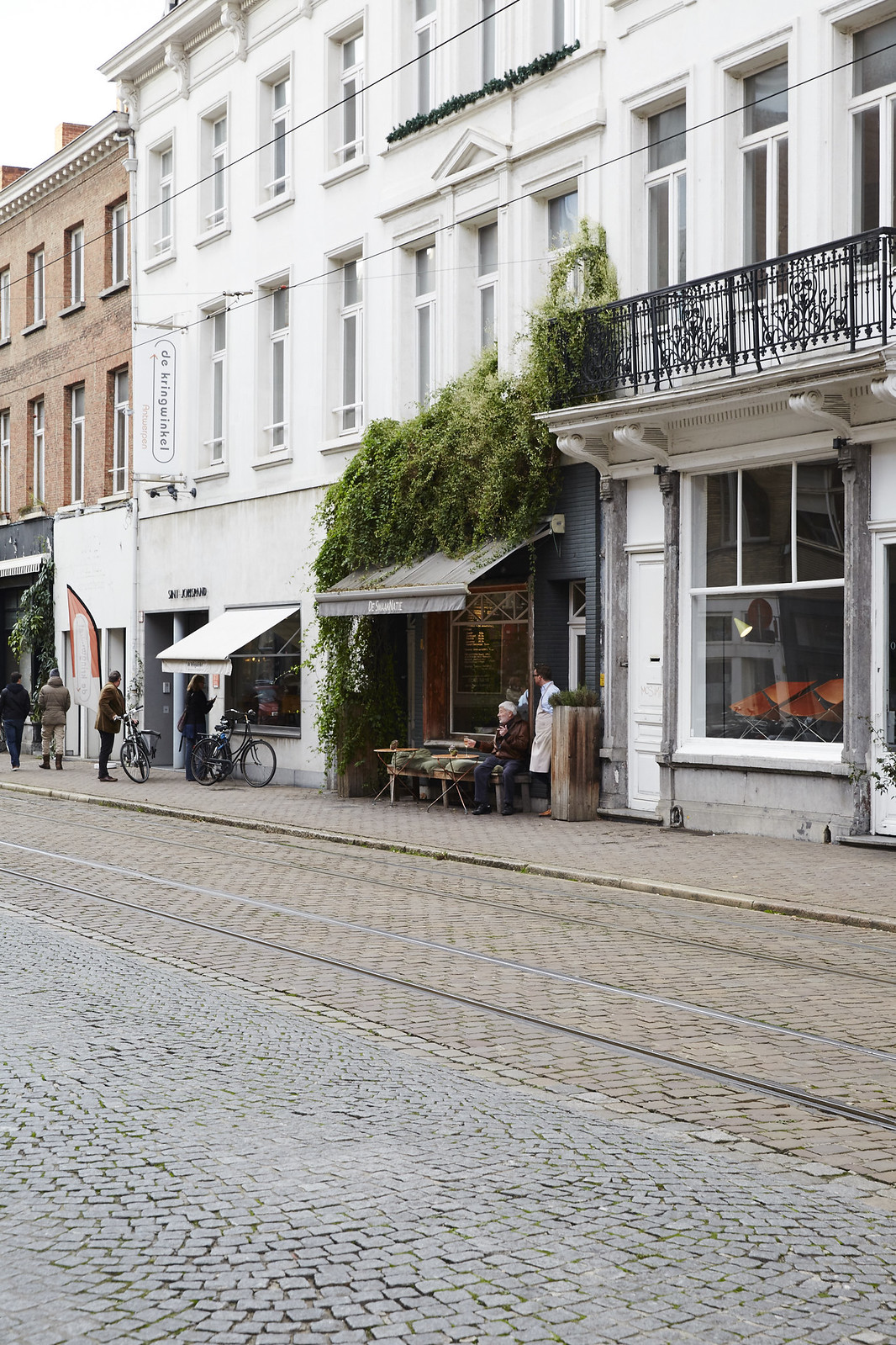 Antwerp_0179
