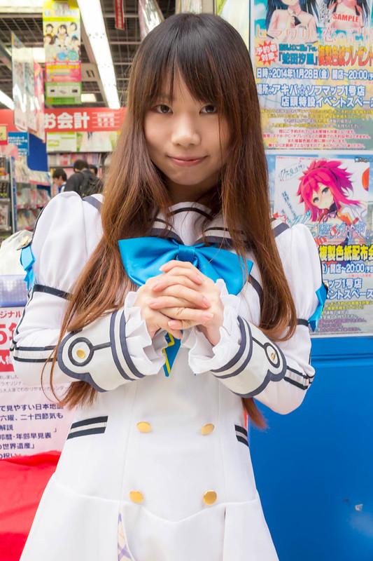 20141128_ヒマワリと恋の記憶