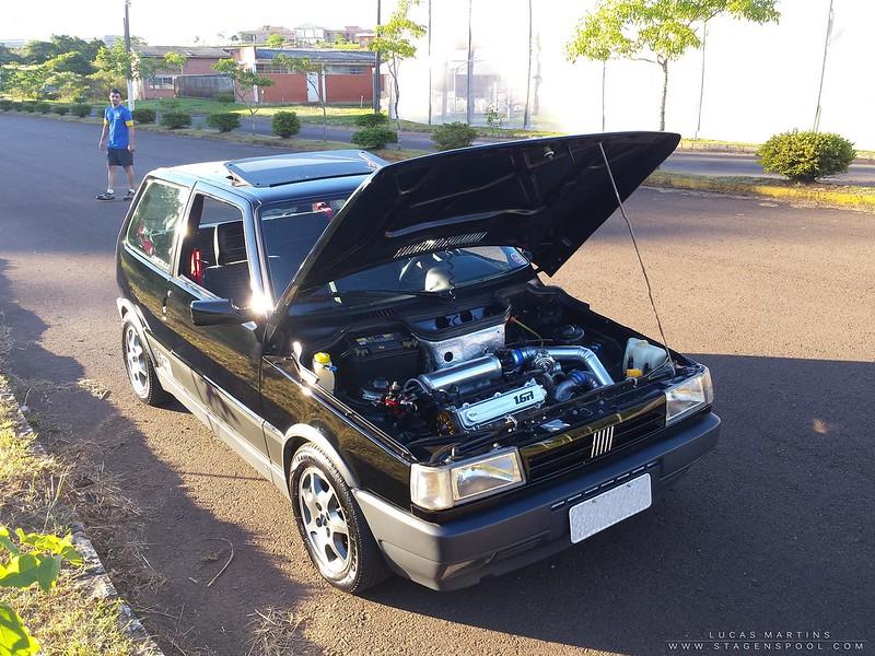 Uno 1.6R MPI Turbo - Stagenspool.com (170)