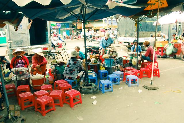 vietnam-tours1