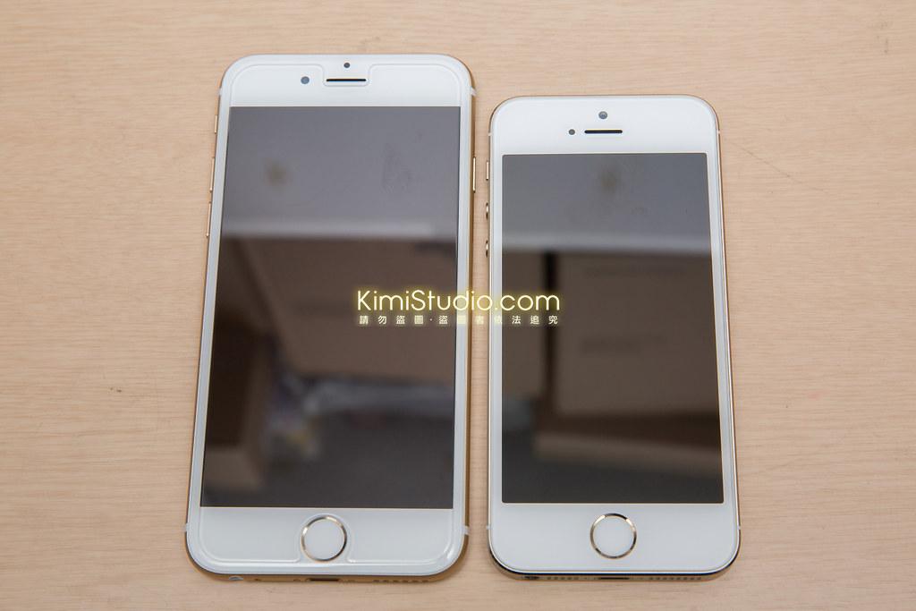 2014.09.26 iPhone 6-015