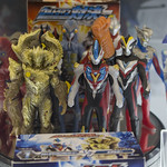 NewYear!_Ultraman_All_set!!_2014_2015_New_item-34