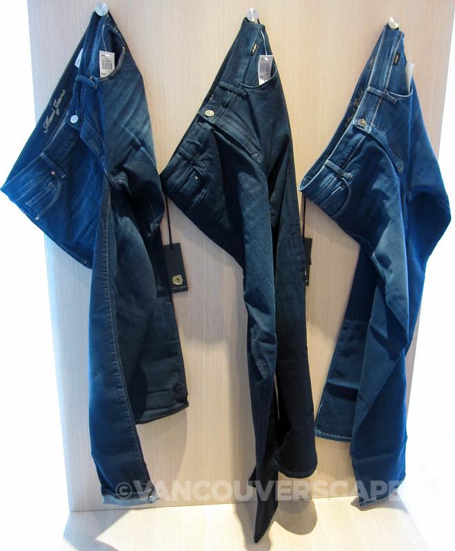 Mavi Jeans Yaletown-11