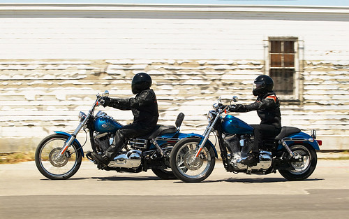 Harley_Davidson _040