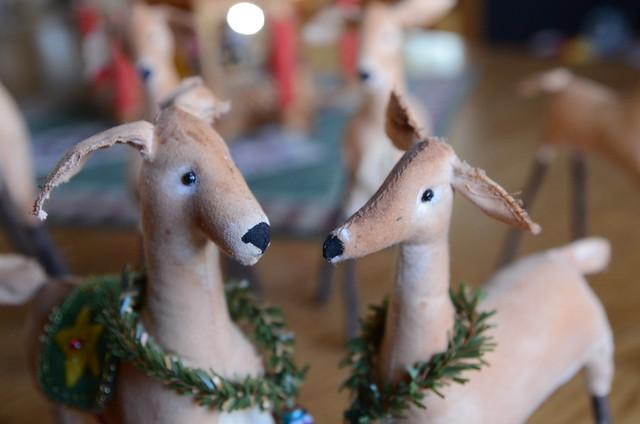 2014-12-08-Deer-12