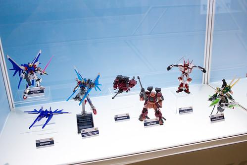 AFA14_Gundam_50