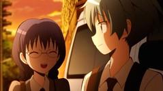 Ansatsu Kyoushitsu (Assassination Classroom) 07 - 34
