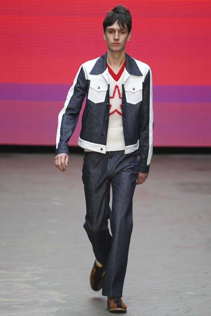 FW15 London Topman Design031_Mateo Carlos(VOGUE)