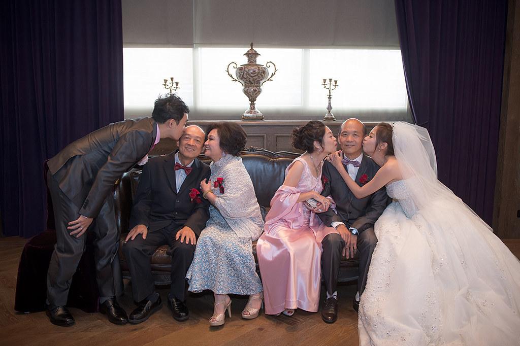 '君品酒店婚攝,婚攝BrianWang,婚禮紀錄,自主婚紗,類婚紗,海外婚紗婚禮,BWS_7365'