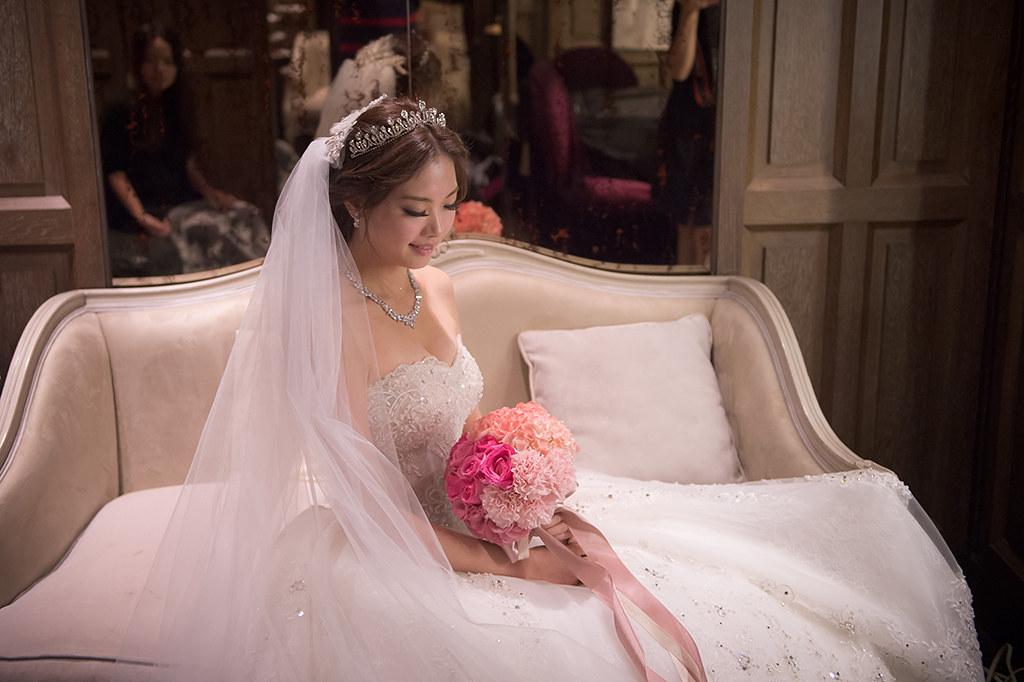 '君品酒店婚攝,婚攝BrianWang,婚禮紀錄,自主婚紗,類婚紗,海外婚紗婚禮,BWS_7742'