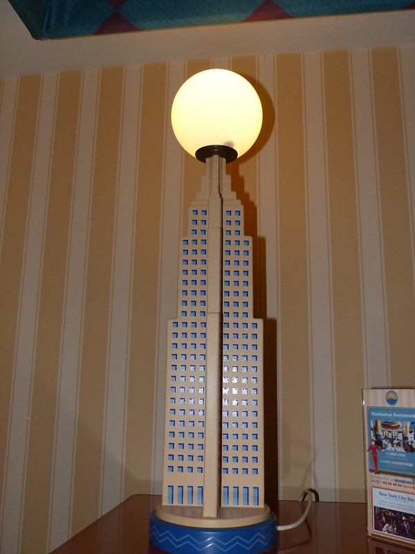 Topic photos des hotels - Page 6 16140116001_687b65c122_c