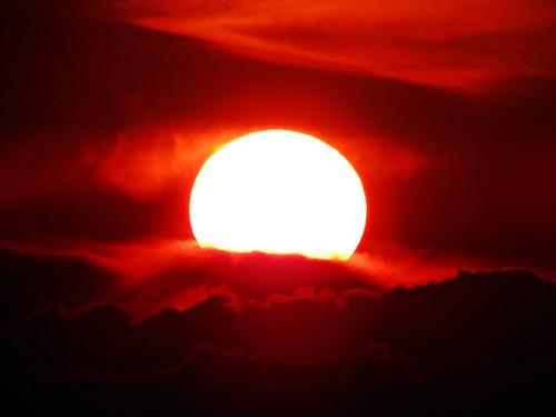 españa sol sunrise spain andalucia amanecer costadelsol málaga marbella