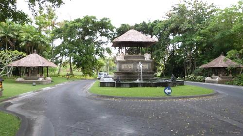 Bali-3-055