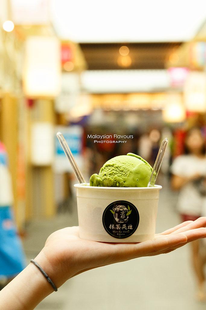 matcha-hero-kyoto-tokyo-street-pavilion-kl-noukou-matcha-ice-cream
