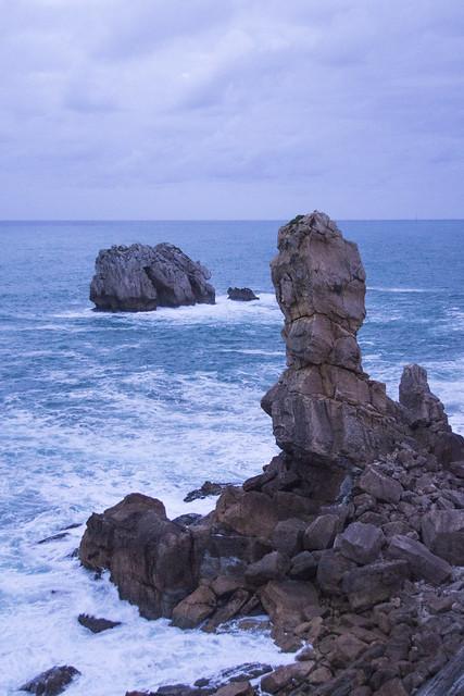 Los Urros, Cantabria