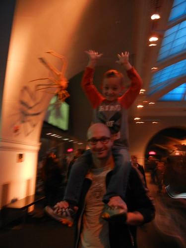 Dec 29 2014 NYC Trip (13)