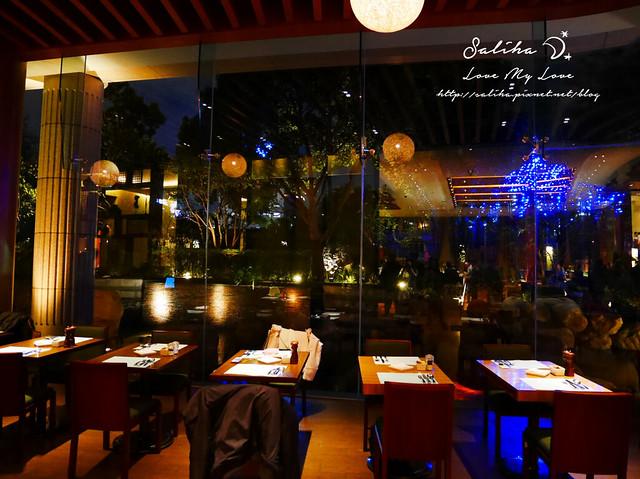 台北BUFFET自助餐吃到飽美麗信花園酒店 (1)