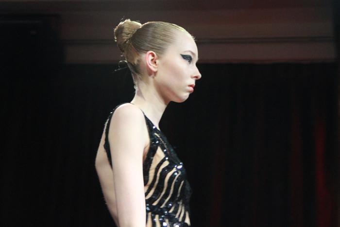 MBFW_Fashionweek_Berlin_Huawei_Samuel Sohebi 30