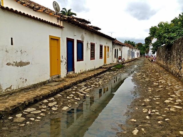 IMG_2099PMR Paraty, Brazil