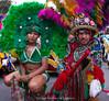 Carnaval Rural - Interior de Pernambuco