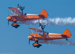 aerobatics, aviation, biplane, airplane, vehicle, air racing, general aviation, flight, ultralight aviation, air show,