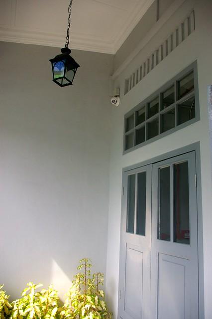 IMGP4363