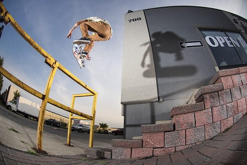 Dillon-Moore_Switch-Frontside-Flip-640x427