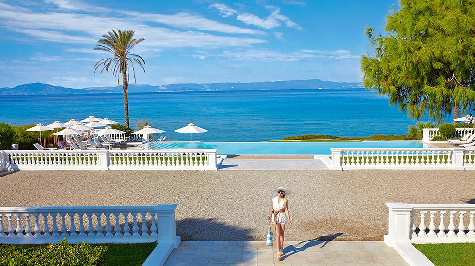 18-mandola-rosa-luxury-hotel-peloponnese-4242
