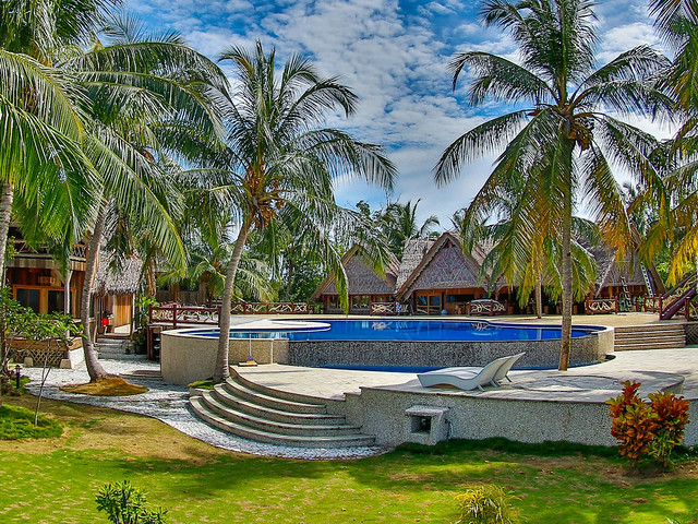 @blackpearl-(8-of-8)-copy Mentawai Surf Resort, Surf Villas Mentawai- Waterways Travel