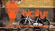 bicity