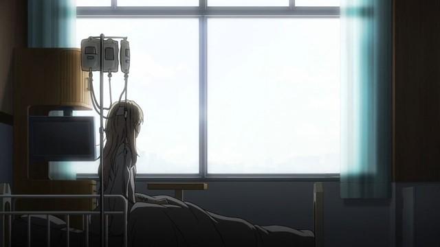 KimiUso ep 16 - image 03