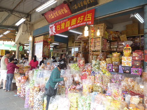 Ta-Kaohsiung-Nouvel An-Marche(16)