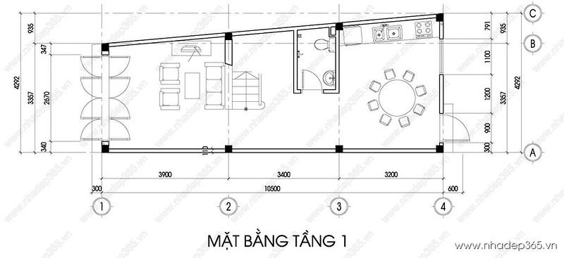 tang-1
