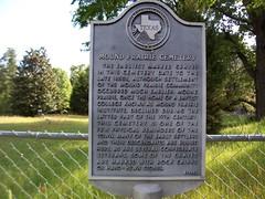 Photo of Black plaque number 20952