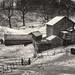 Loughrigg Farm by John Gravett LPH