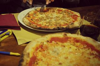 http://hojeconhecemos.blogspot.com.es/2010/10/eat-trattoria-da-mamo-veneza-italia.html