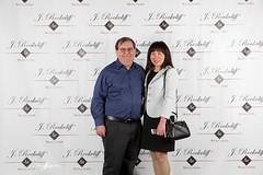 Tom & Susan's Oscar Party-48.jpg
