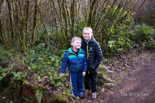 boys hike.jpg