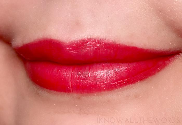the-body-shop-velvet-lip-&-cheek- stick-40-poppy-rouge (1)